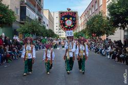 Comparsa tarakanova carnaval badajoz 2015 img 7228 dam preview