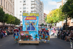 Comparsa balumba carnaval badajoz 2015 img 7068 4 dam preview