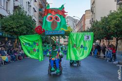 Comparsa aspaceba carnaval badajoz 2015 img 6894 dam preview