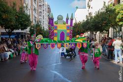 Comparsa dekebais carnaval badajoz 2015 img 6852 dam preview