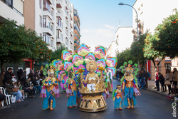 Comparsa caretos salvavidas carnaval badajoz 2015 img 6801 1 dam preview