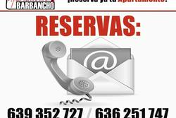 Apartamentos barbancho publicidad 1517609 589865561081700 1139303063 n dam preview