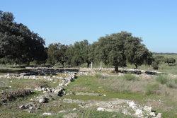 Villa romana de monroy dscn0250 dam preview