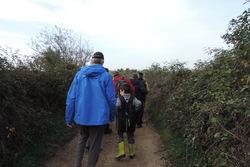 Ruta senderista virgen del prado altagracia dscn5170 1 dam preview