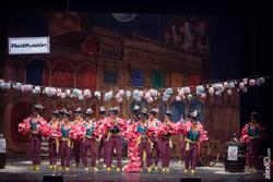 Murga al maridi carnaval badajoz 2015 final img 6624 dam preview