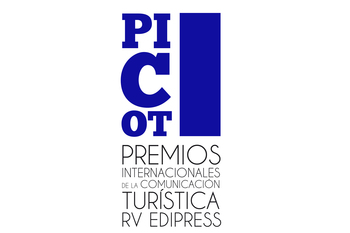 Rvedipress picot 2015 normal 3 2