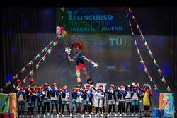 Concurso de murgas infantil carnaval badajoz 2015 img 9752 1 dam preview