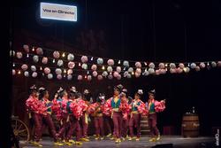 Murga al maridi carnaval badajoz 2015 semifinales 20150212011212 dam preview