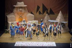 Murga marwan carnaval badajoz 2015 semifinales murgas badajoz semifinal img 3122 dam preview