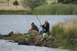 Actividades barbancho pesca 10397132 657461650988757 5137868786054920388 o dam preview