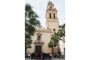Tour jerez visitas guiadas 9774 1553162184929044 2687467921000397375 n normal 3 2