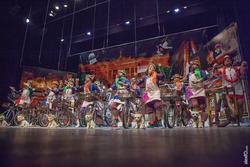 Murga los mirinda carnaval badajoz 2015 semifinales murgas badajoz semi img 2007 dam preview