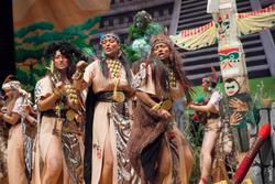 Murga las sospechosas carnaval badajoz 2015 preliminares murgas badajoz img 1939 dam preview