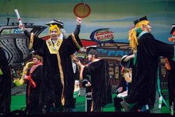Murga no somos nadie carnaval badajoz 2015 preliminares murgas badajoz img 1451 dam preview