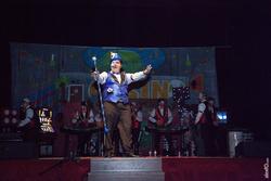 Murga los indecisos carnaval badajoz 2015 preliminares murgas badajoz img 0529 dam preview
