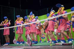 Murga krma carnaval badajoz 2015 preliminares murgas badajoz img 0430 dam preview