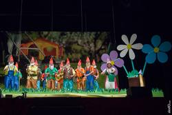 Murga los chalaos carnaval badajoz 2015 preliminares img 0094 dam preview