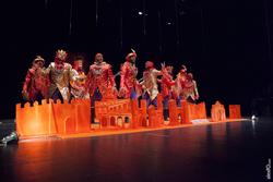 Murga dakipakasa carnaval badajoz 2015 preliminares img 9576 dam preview