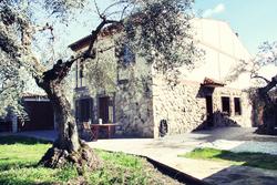 Exterior casa rural el olivar de valdefuentes img 1542filtro dam preview