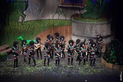 Murga murger queen carnaval badajoz 2015 preliminares img 9046 dam preview
