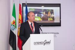 Agenda de turismo cultural de extremadura fitur 2015 img 7511 dam preview