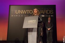 Omt premios ulises a la innovacion excelencia en el turismo 2015 fitur 2015 28012015 img 7214 dam preview