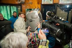 Jarramplas 2015 piornal caceres como se viste a jarramplas 22jarramplas dam preview