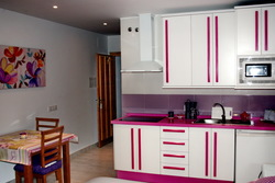 Apartamentos mirayuste en guadalupe img 2994 dam preview