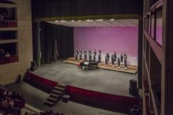 Los chicos del coro de cine en badajoz 1 dsc7363 dam preview