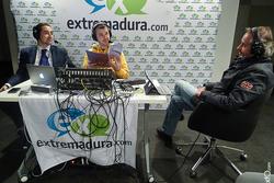 Radio podcast experienciate la ruta 66 con yogui y mamen 23122014 dsc08401 dam preview