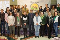 Jornadas ceder campina sur 2014 estrategias comarcales de desarrollo azuaga 16122014 img 6222 dam preview