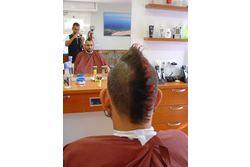 Trabajos realizados en la barberia de sant boi 387151 269857066465807 28778474 n dam preview