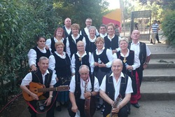 Grupo de coros y danzas tierra extremena de la union extremena de terrassa dsc 0182 dam preview