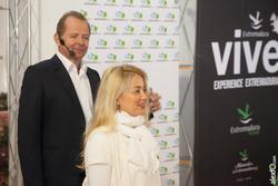 Cata de vinos los oro de extremadura por gilbert and gaillard iberovinac 2014 los oros de extremadur dam preview