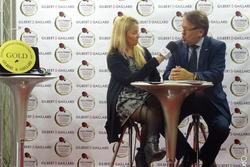 Entrevistas realizadas por gilbert and gaillard en iberovinac 2014 almendralejo 05112014 dsc08156 dam preview