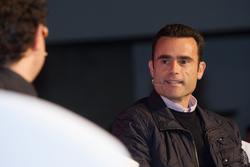 Casos de exito en empresas innovadoras congreso innocamaras meeting point 2014 extremadura 44x0518 dam preview