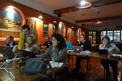 Encuentro formacion en redes sociales extremenos exterior en andalucia sevilla 15112014 dsc08174 dam preview