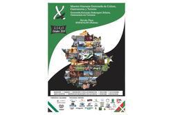 2014 slash 10 slash 01 al 14 dot x muestra itinerante extremena de cultura turismos artesania y gast dam preview