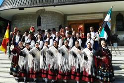 Coros y danzas villa de leganes en polonia 10557566 10204482262481486 2216093509097543285 o dam preview