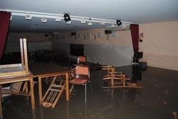 Inundacion cexpinto 10 2014 20141010 inundac dsc 2628 dam preview