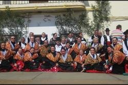 Grupo de coros y danzas jaral casa extremadura fuenlabrada 10702186 316232438567012 2887195271688461 dam preview
