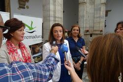 Art show cooking zafra seleccion espanola de cocina turismo extremadura 08102014 dsc01127 dam preview