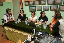 Albora folk mostoles programa 38 de ese lugar llamado extremadura 06092014 img 2449 dam preview