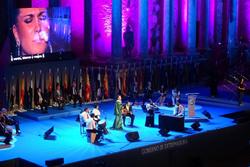 Acto institucional del dia de extremadura 2014 entrega de medallas de extremadura dsc00803 dam preview