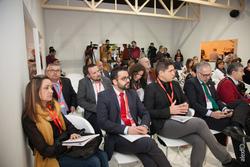 Fitur 2016 presentacion oferta turistica 5 dam preview