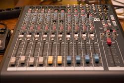 Gira gilbert y gaillard extremadura 2014 grabacion podcast turismo pro con los colaboradores de la g dam preview