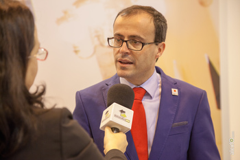 Fitur 2016 entrevista a miguel angel gallardo 5 normal 3 2
