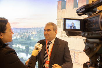 Fitur 2016 entrevista a francisco j farragoso 3 normal 3 2