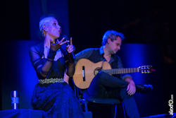 Mariza en badasom 2014 mariza en badasom 2014 badasom 2014 mariza 29 dam preview
