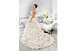Vestidos de novias en plasencia vestidos de novias en plasencia mara novias dam preview